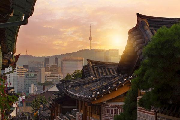 blog les essentiels pour un voyage coree du sud