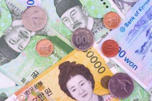 blog pourboire coree du sud