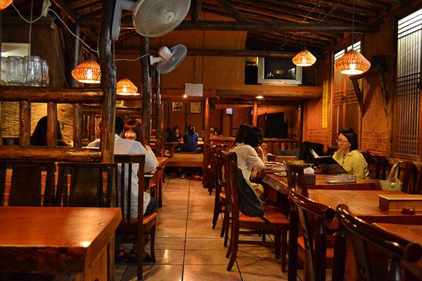 blog pourboire coree du sud restaurant