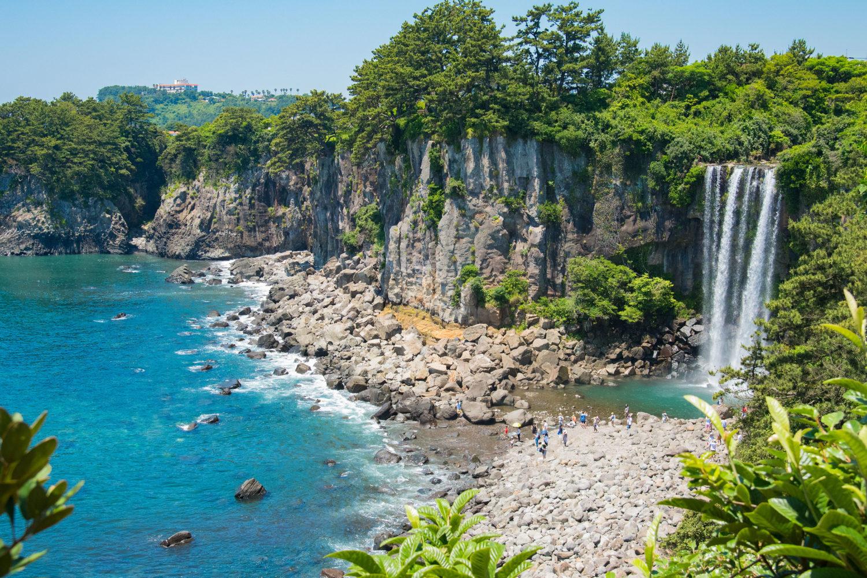 Jeju-Cascade-3