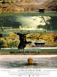 Printemps_ete_automne_hiver_et_printemps