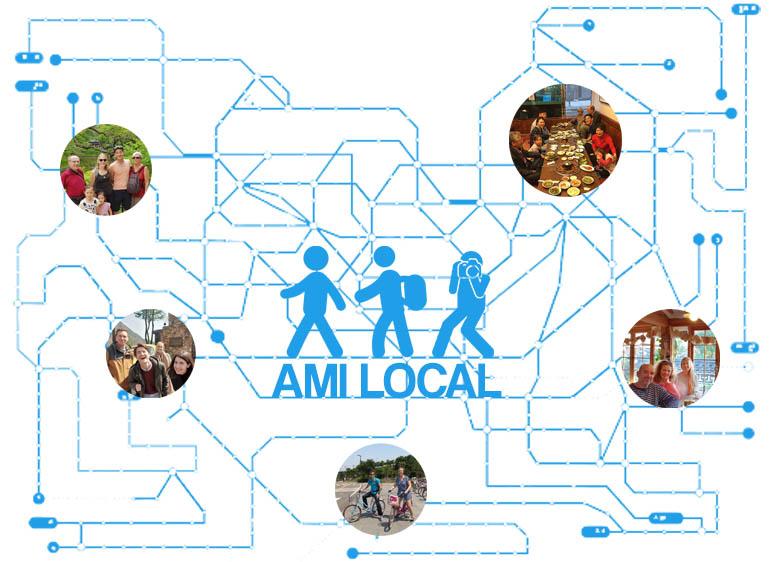 ami local